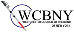 Westchester Council of the Blind